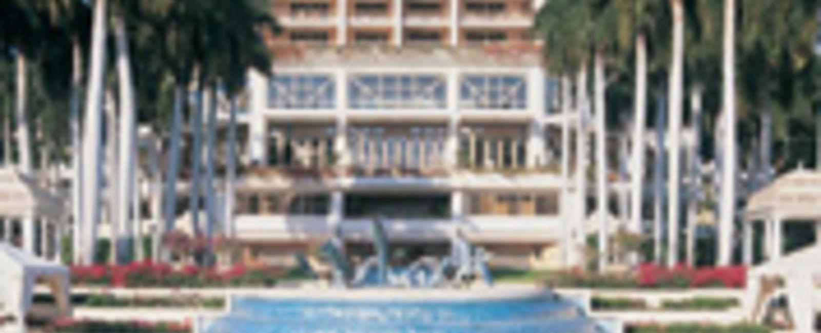 Grand Wailea A Waldorf Astoria Resort Connoisseur Circle Hoteltest