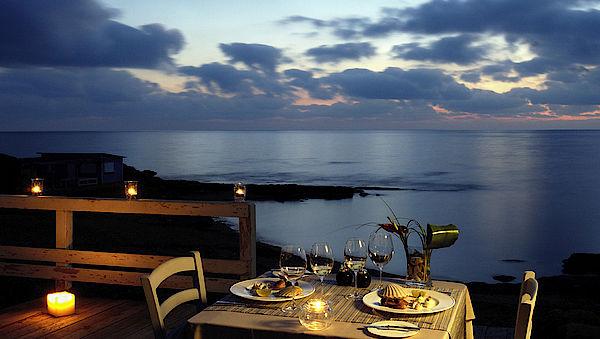 Alle hotels luxusurlaub exklusiv urlaub luxus resort luxus ferien reisen und luxus - Giardino di costanza resort blu hotels ...