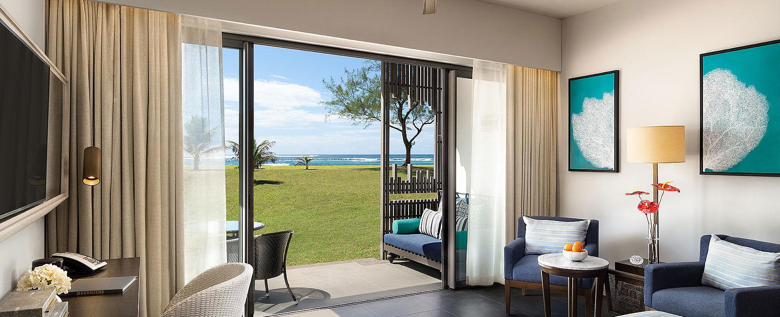 Anantara Hotels Resorts Amp Spas Eroffnet Auf Mauritius