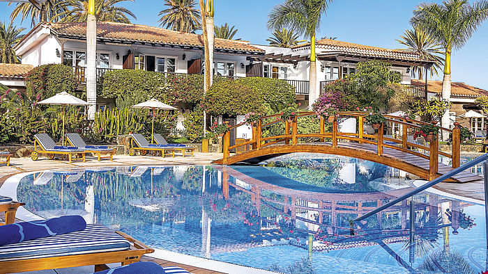 Seaside Grand Hotel Residencia Connoisseur Circle Hoteltest