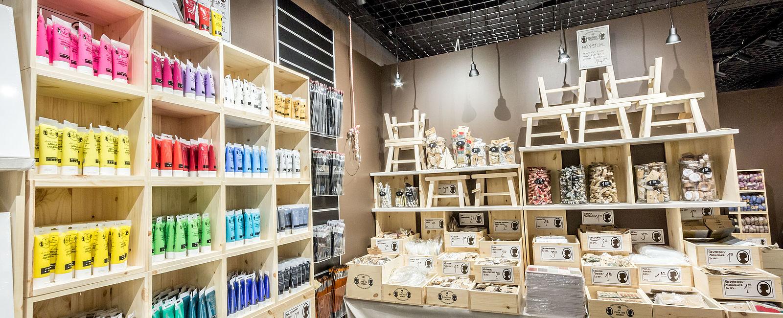 Der Erste Søstrene Grene Store In Der Schweiz Connoisseur Circle News