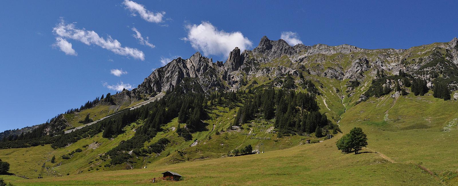 Arlberg - Connoisseur Circle Destinationen im Check