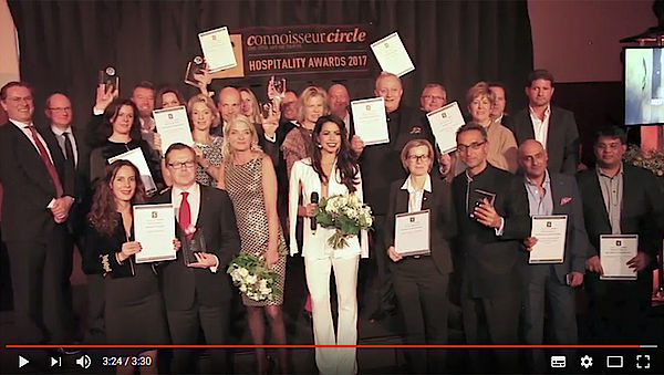 <b>Die HIGHLIGHTS</b>