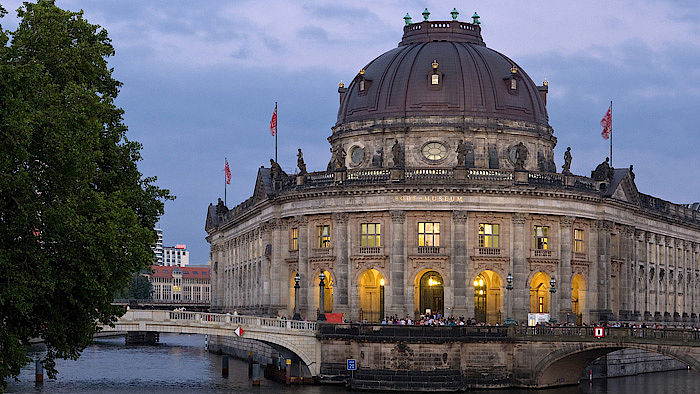 berlin connoisseur circle destinationen im check. Black Bedroom Furniture Sets. Home Design Ideas