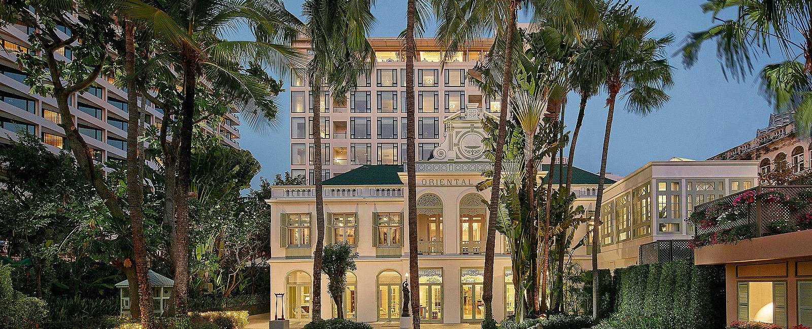 Award 2020 Detail Luxusurlaub Exklusiv Urlaub Luxus Resort Luxus Ferien Reisen Und Luxus Connoisseur Circle