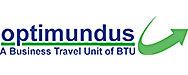 BTU Business Travel Unlimited Reisebüro GmbH - 8010 Graz (Die Reiserei)