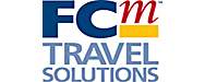 FCm DER Travel Solutions - 53175 Bonn