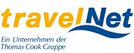 Travel Net MM Touristik - 77933 Lahr