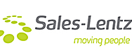 SALES LENTZ TOURS S.A. - 8077 Bertrange