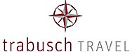 Trabusch Travel - 54290 Trier
