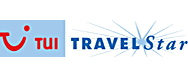 TUI TRAVELStar . ReiseService Maintal Ralf Ludwig - 63477 Maintal