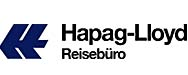 Hapag-Lloyd Reisebüro . TUI Leisure Travel - 28757 Bremen