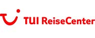 TUI ReiseCenter - 32545 Bad Oeynhausen
